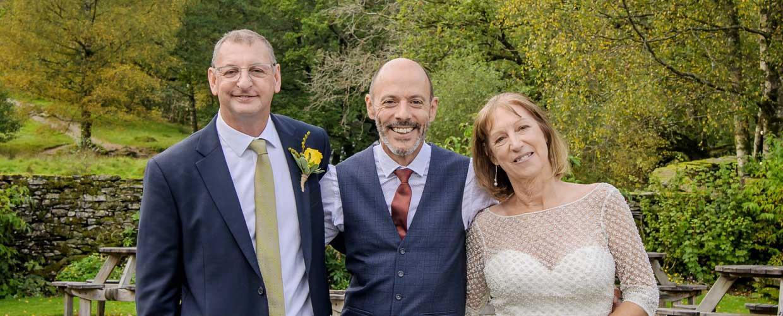 Choosing-the-Best-Wedding-Photographer