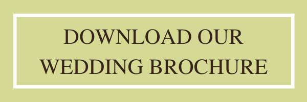 Download Wedding Brochure Link