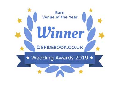 Bridebook-Winner-Barn-Weddings