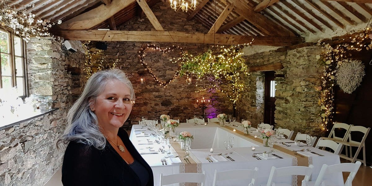 How-To-Style-Your-Wedding-Barn-By-Cote-How-Lake-District-Weddings