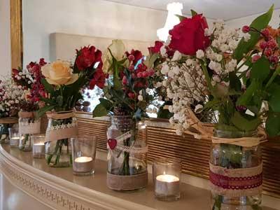 Winter-Wedding-Flowers