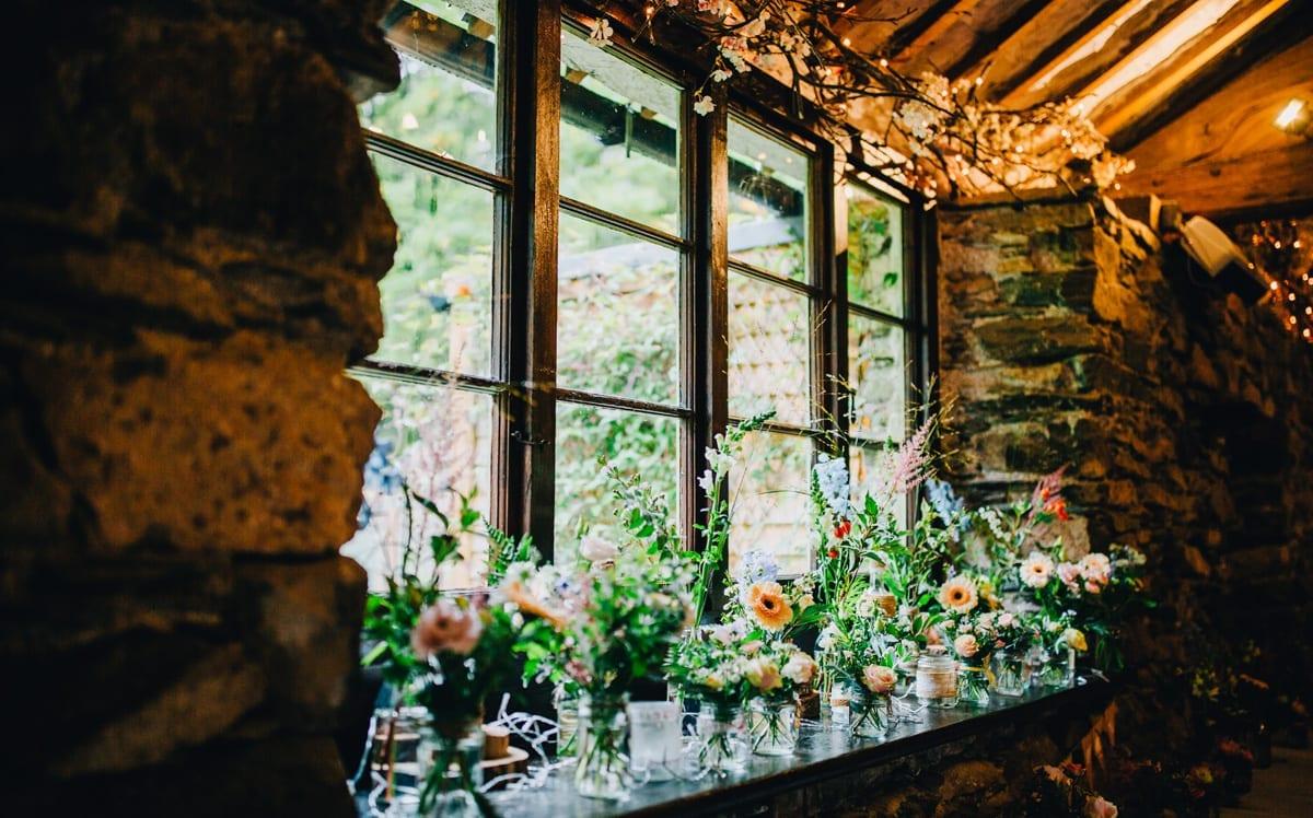 Greenwheat-Florists