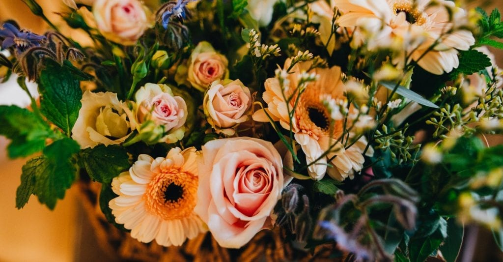 Local Floristry by Greenwheat Florists Penrith
