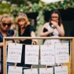 How to Plan the Perfect Small Wedding