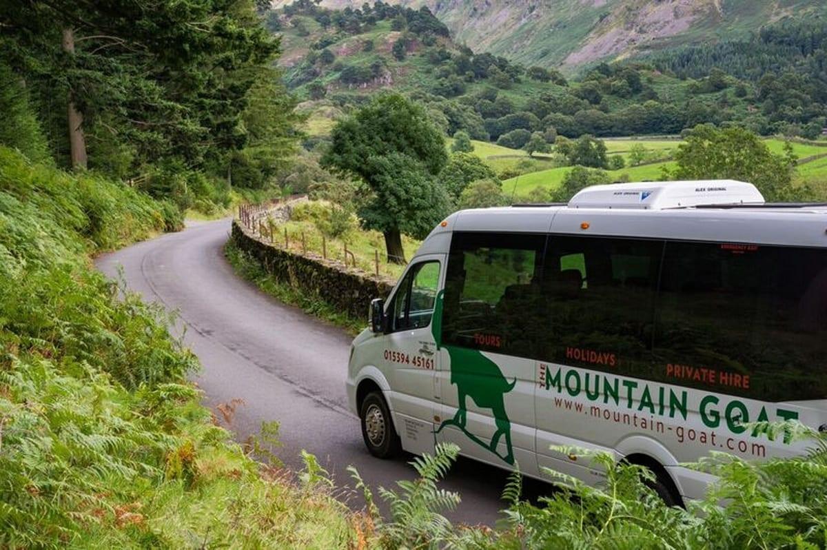 Mountain-Goat-Bespoke-Wedidng-Tours