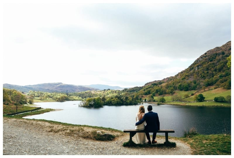 Perfect-Lake-District-wedding-Landscapes