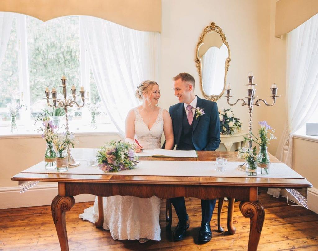 Small-Wedding-Private-Venue