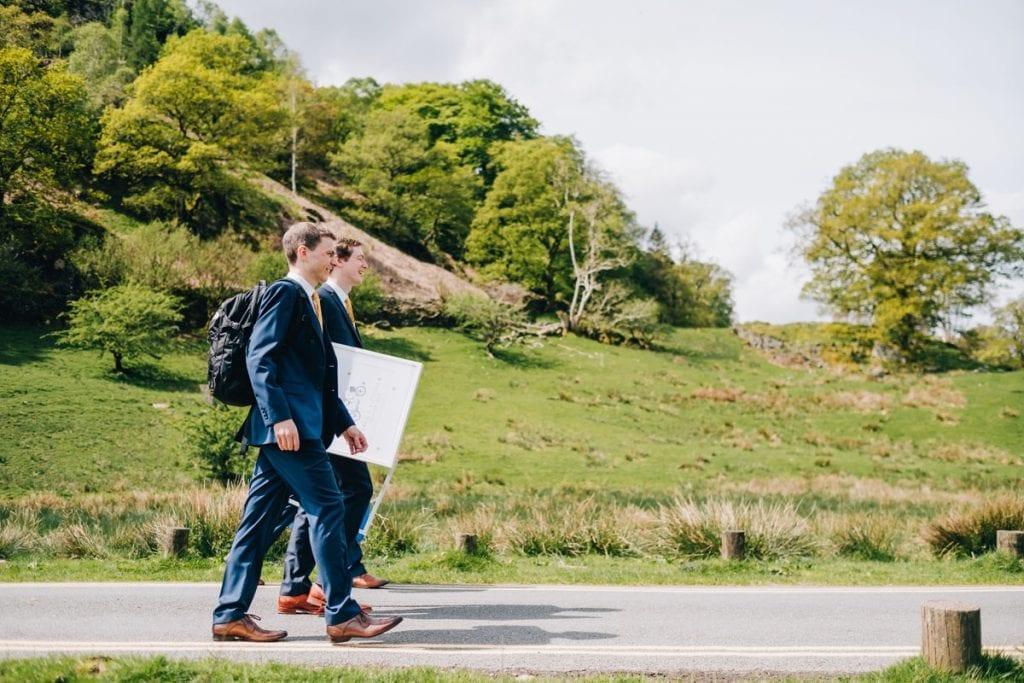 Walk-to-my-wedding-venue