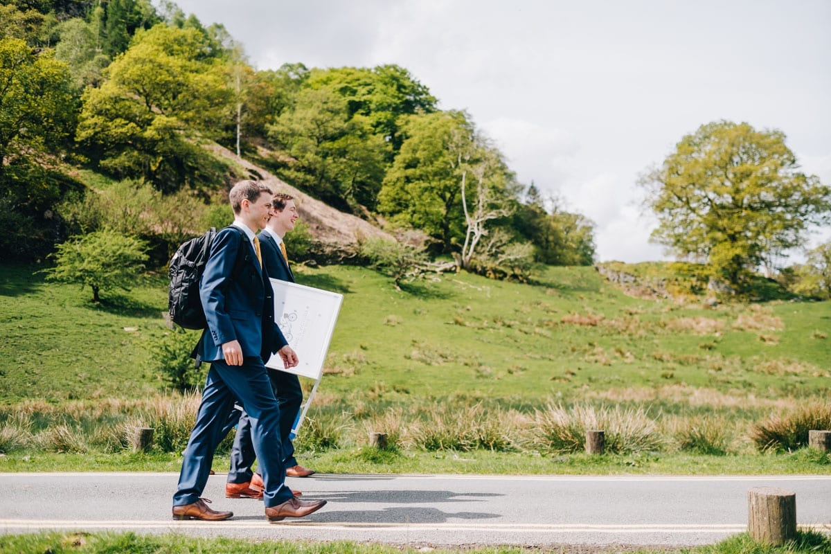 Walk-to-my-wedding-venue