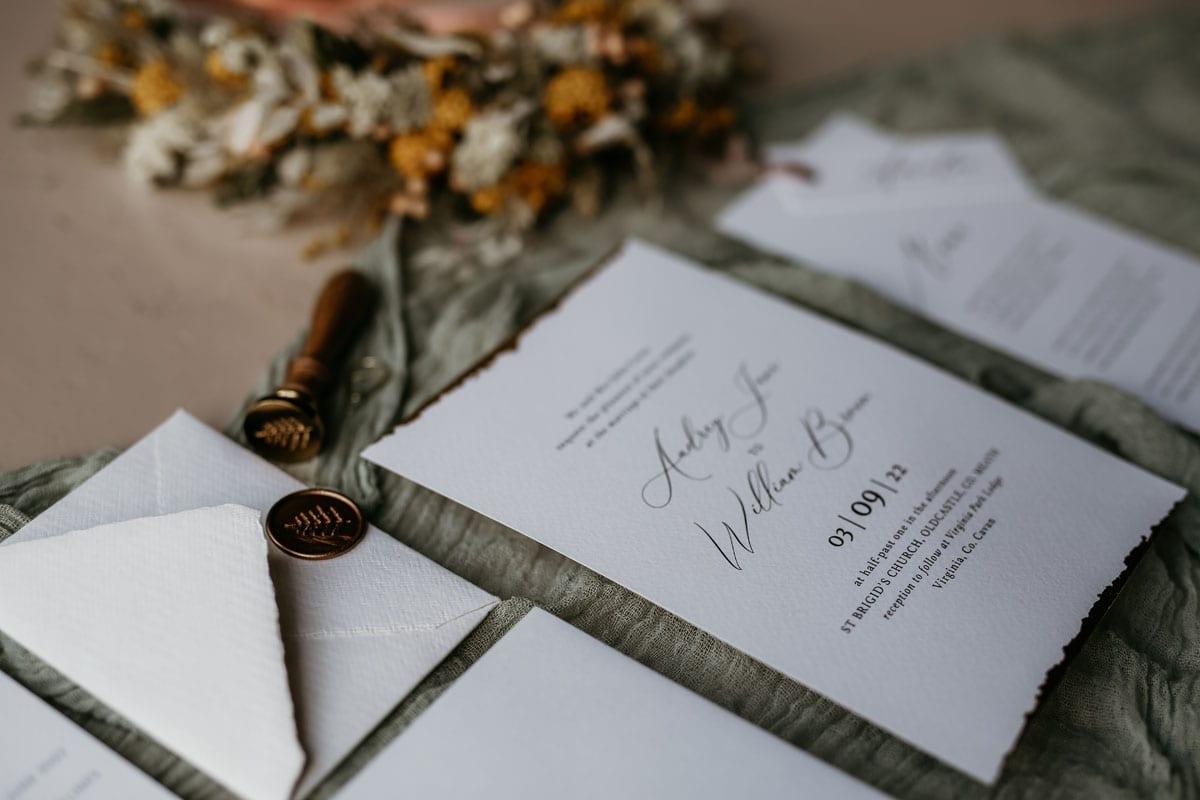 Elopement Wedding UK - Jenna Carpenter