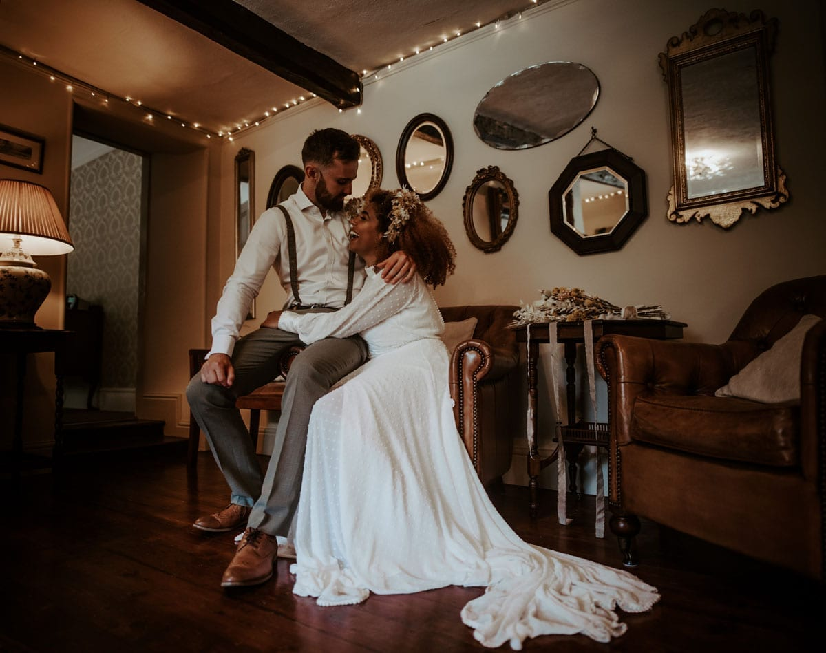 Elopement Weddings Waiting to Marry Jo Greenfield