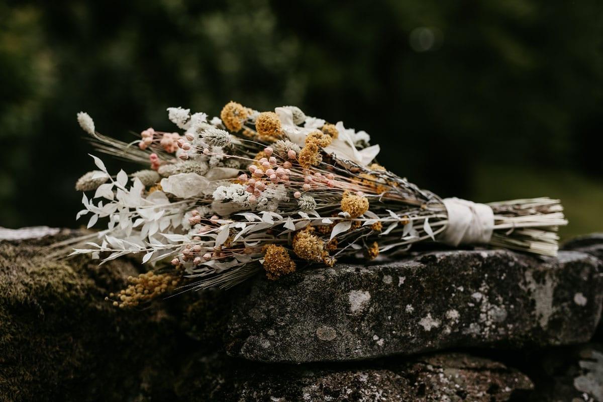 Lake District Adventure Elopement -Jenna Carpenter