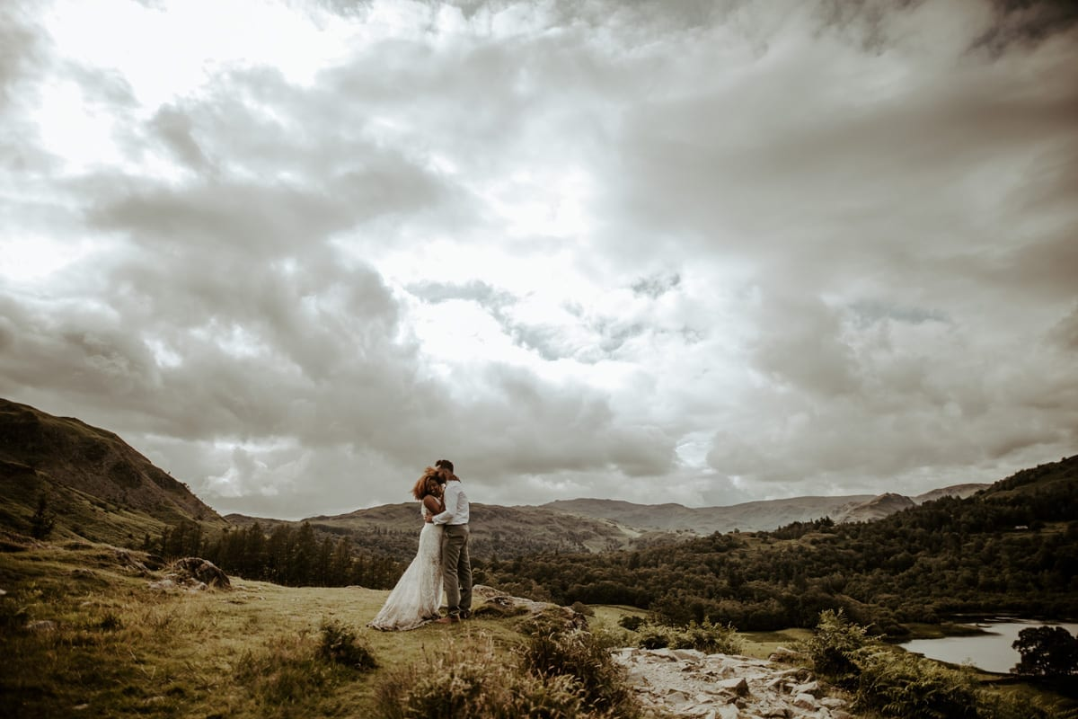 Stunning-Lake-District-Adventure-Elope-Location-by-Jo-greenfield