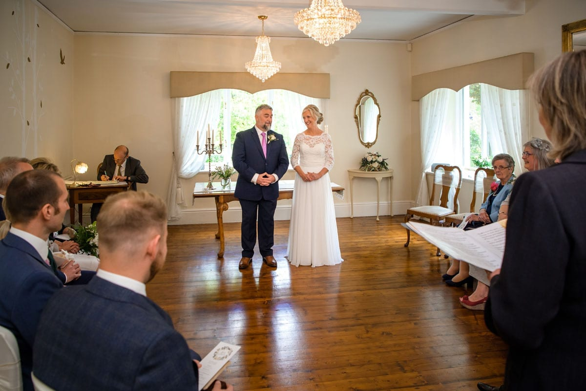 Getting-Married---A-Small-Intimate-Wedding-Ceremony