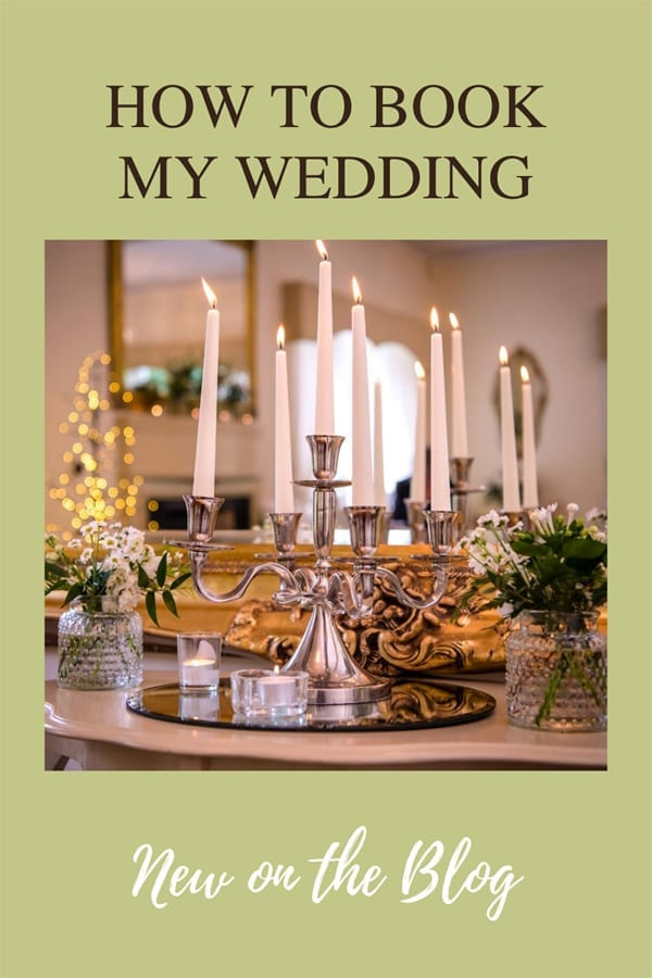 How-to-Book-My-Wedding-Blog-Pinterest-pin