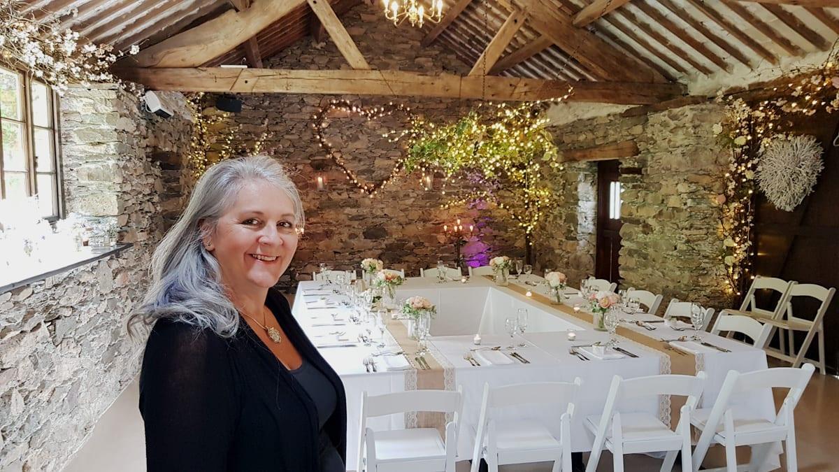 Lake District Wedding Planning Tips
