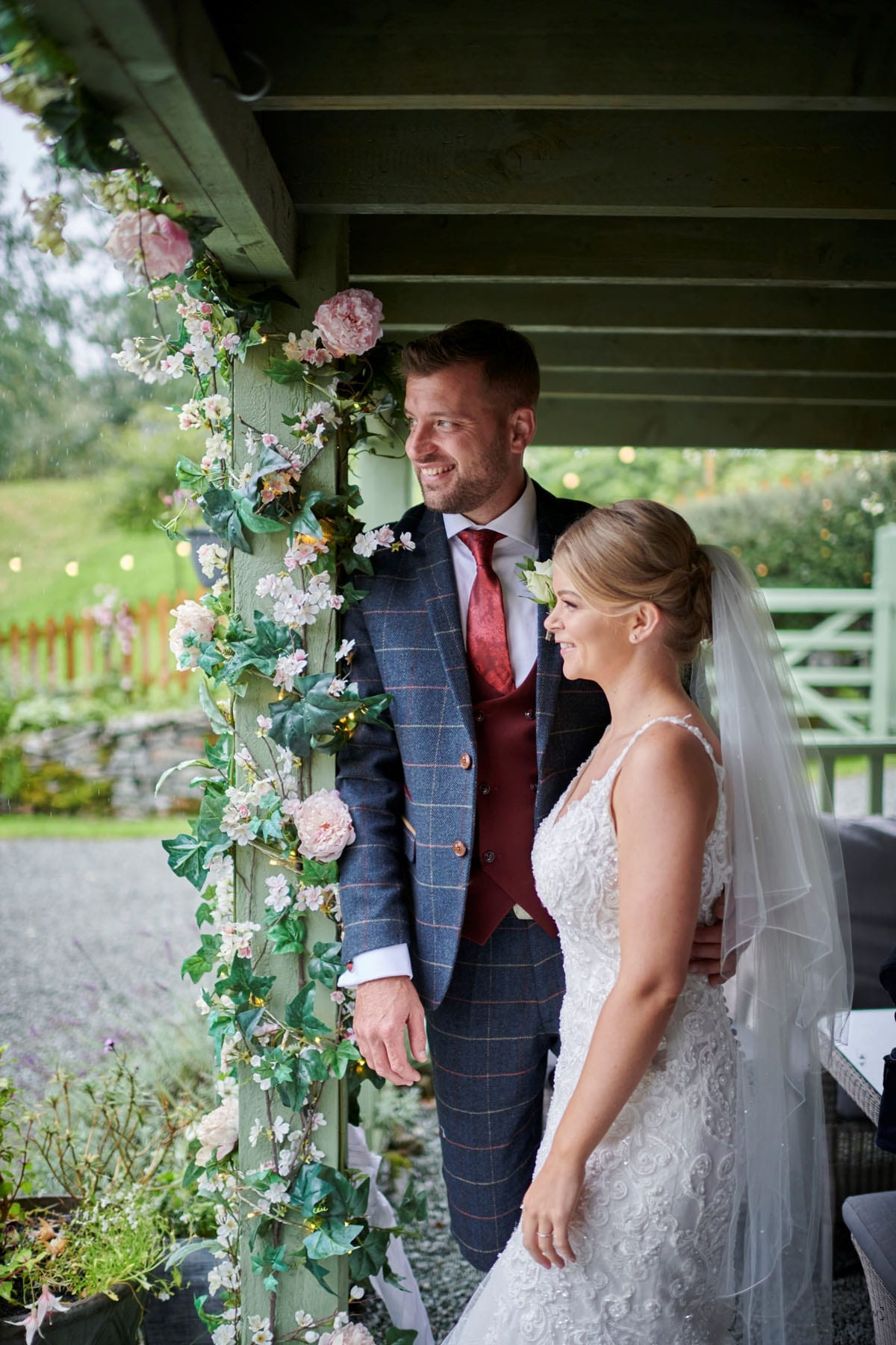 Elope to the Lake District 10 - By Paula Mottram Photography