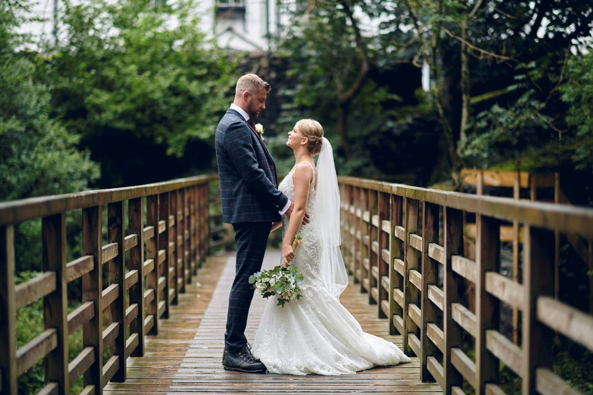 Elope to the Lake District 6 - By Paula Mottram Photography