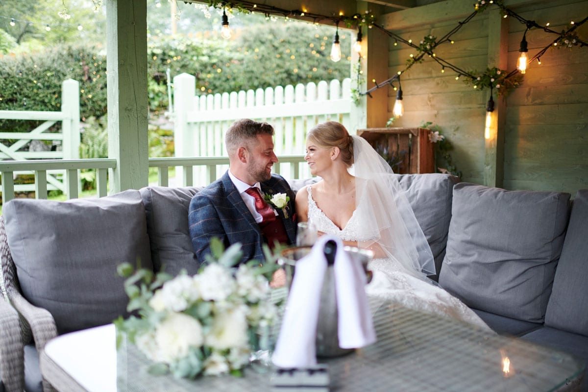 Elope to the Lake District 9 - By Paula Mottram Photography