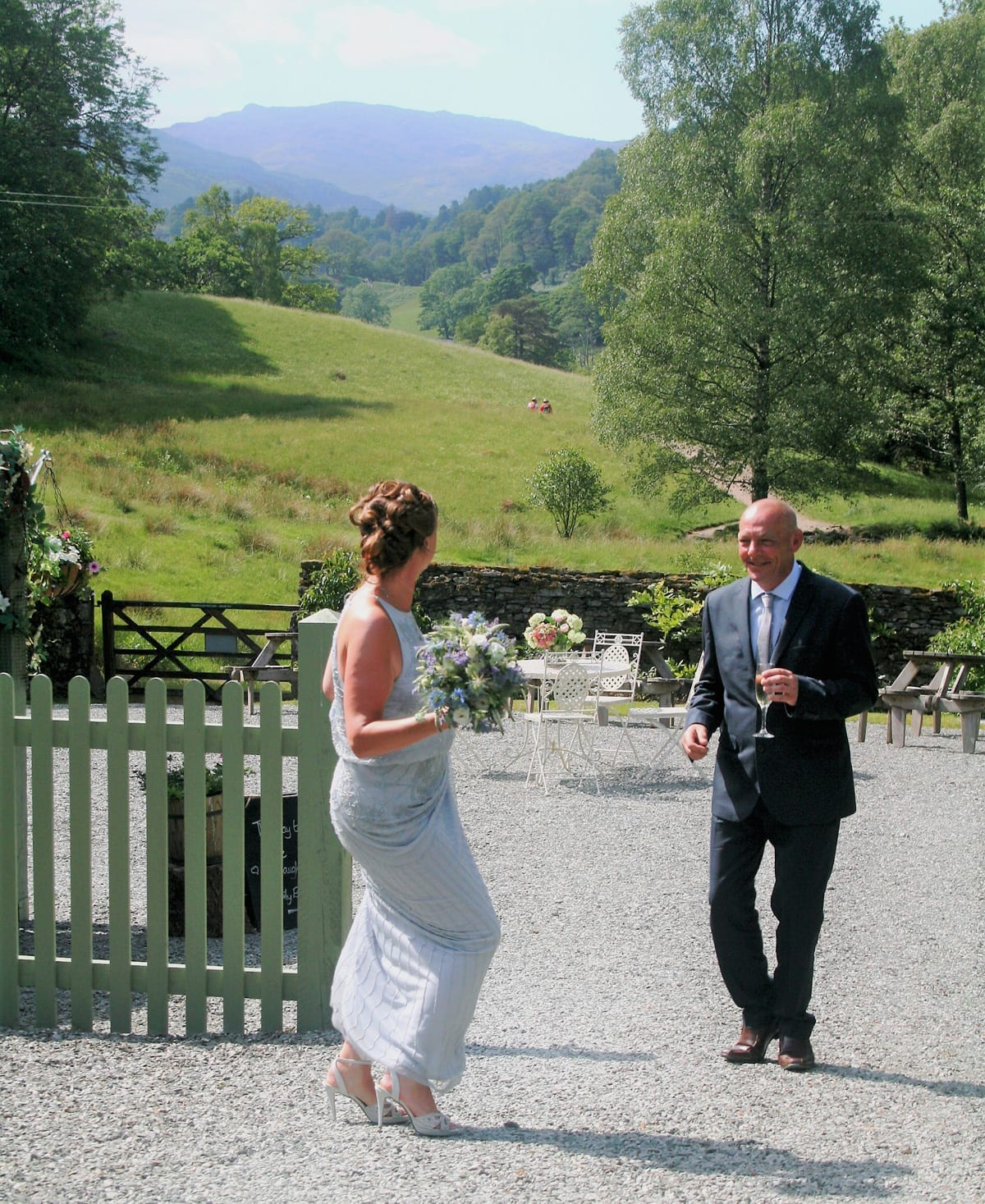 Wedding-Music---Lake-District-Elopement-Exit-song
