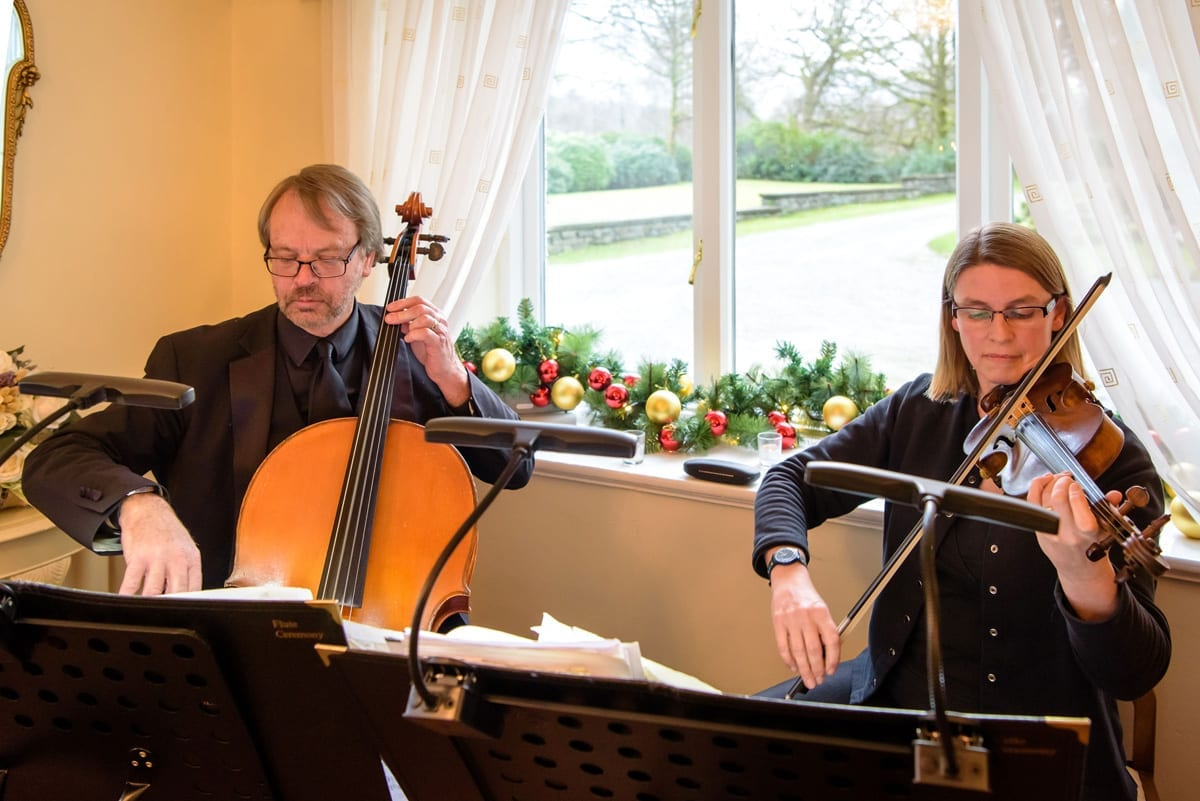 Wedding-Music---String-Duo-by-Simon-Hughes