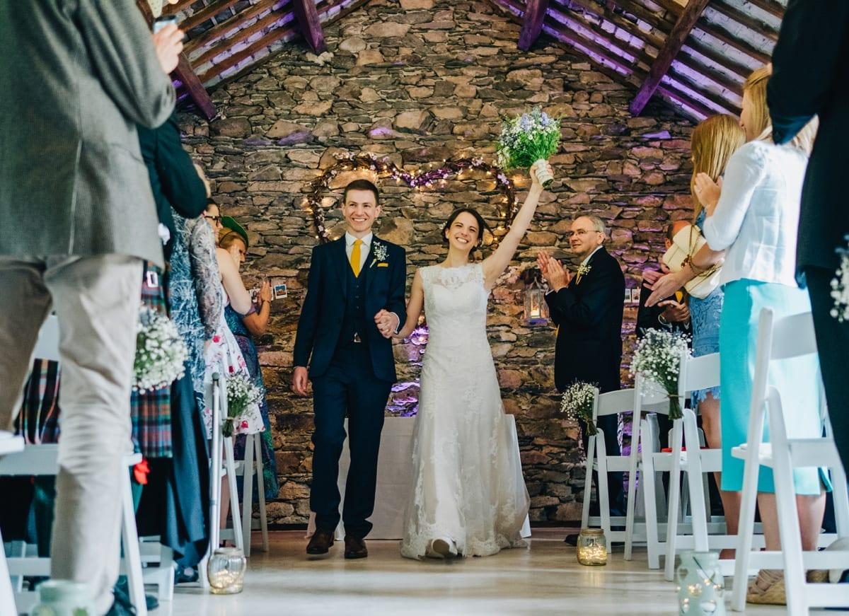 Wedding-Music---Wedding-Couple-Exit-Music-by-Rachel-Joyce-Photography