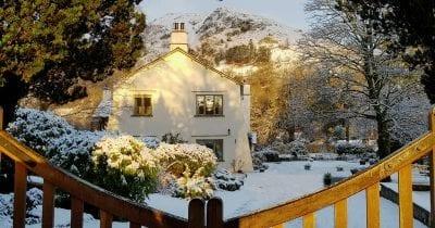 Lake-District-Micro-Winter-Weddings