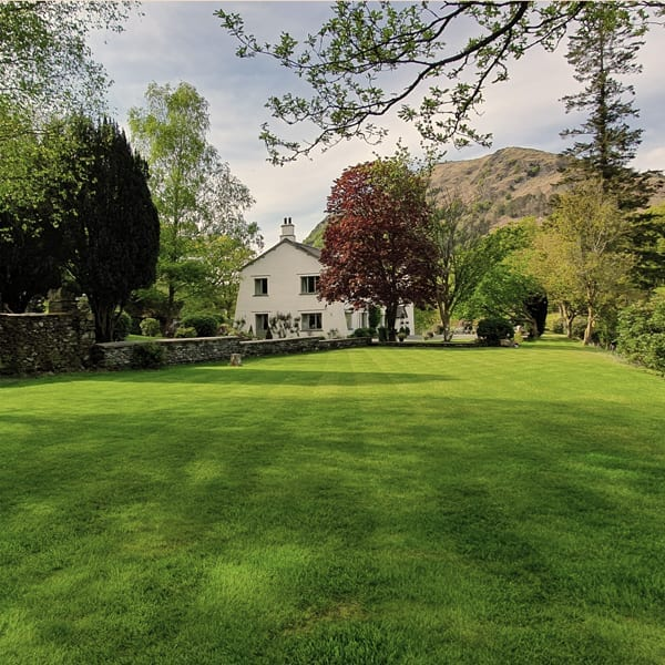 Small Lake District Weddings