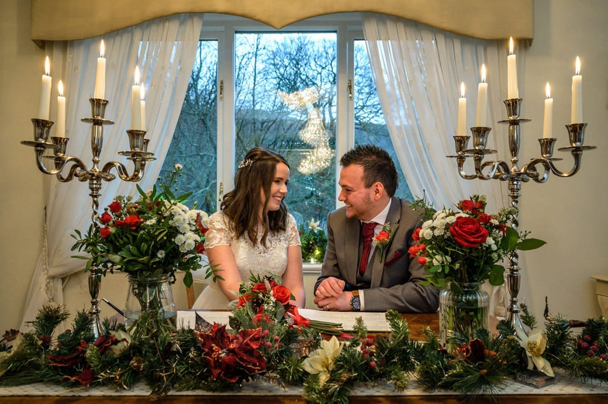 Christmas-Wedding-in-the-Lake-District