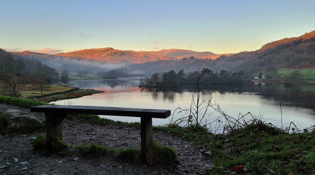 Proposal-Bench-Loughrigg-overlooking-Rydal-Water