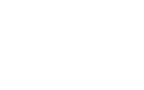 White Logo for Home Page - Cote How Lake District Weddings