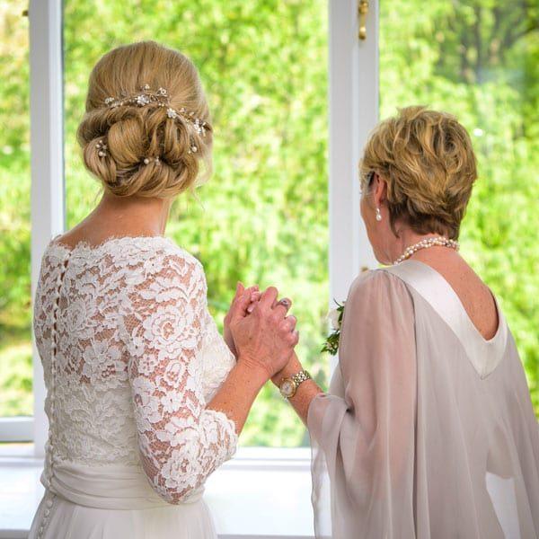 Luxry Weekend Weddings