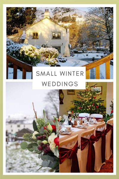 Small-Lake-District-Winter-Weddings