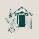 Lake District Barn Weddings